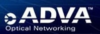 ADVA Optical Networking Logo