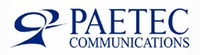 PAETEC Communications Logo