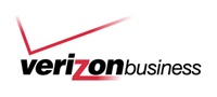 Verizon Business Logo