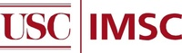 Integrated Media Systems Center, University of Southern California Logo