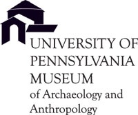 University of Pennsylvania Museum of Archaeology and Anthropology Logo