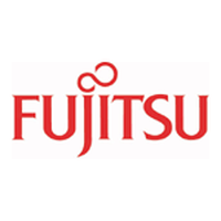 Fujitsu Network Communications Logo