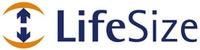 LifeSize Communications Logo