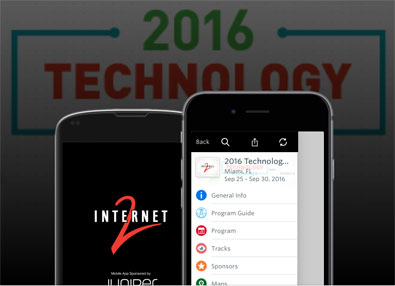 TX2016 mobile devices image
