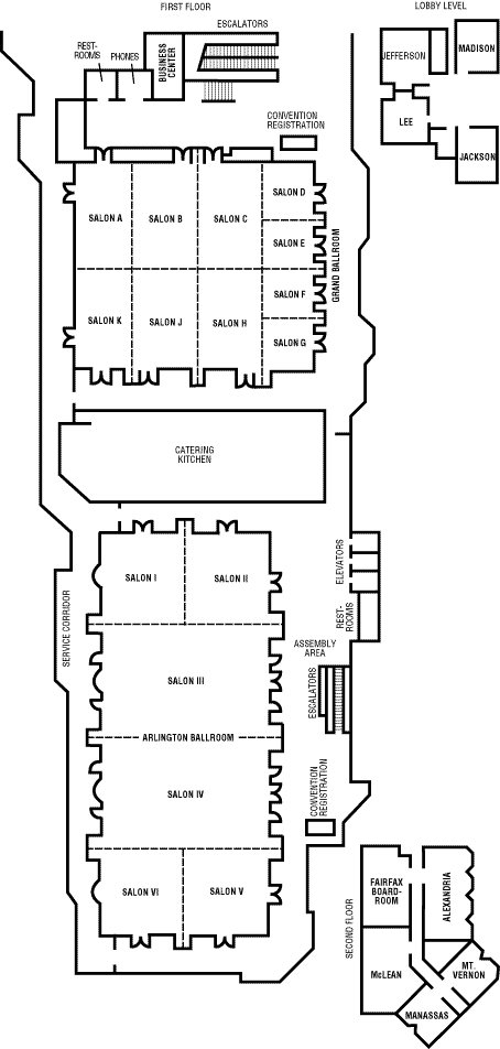 floorplan-gatewaymarriott