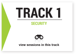 track 1 Security image
