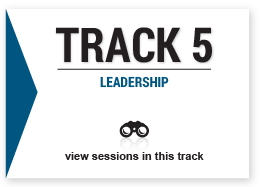 track 5 Leadership image