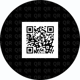 Image of QR code for the Internet2 Mobile App