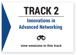 track 2 Innovations i Advanced Networking image