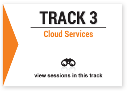 track 3 Cloud Services image