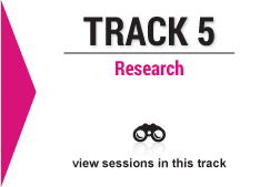 track 5 Research image