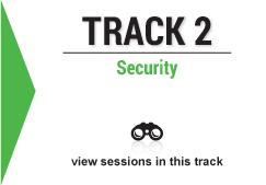 track 2 Security image